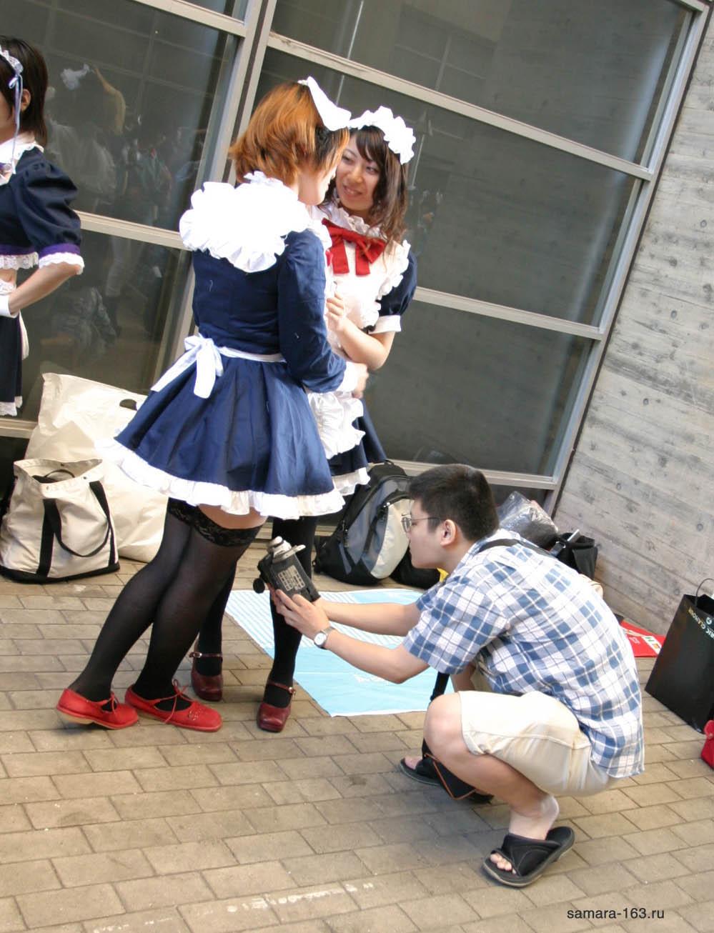 Фото подглядывания девушек 16 фотография